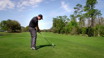 Arccos Golf TV Spot, 'Know Your Game' - Thumbnail 4