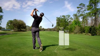 Arccos Golf TV Spot, 'Know Your Game' - Thumbnail 7