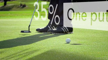 Arccos Golf TV Spot, 'Know Your Game' - Thumbnail 8