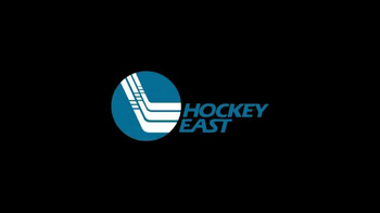 Hockey East TV Spot, 'This is Hockey East: Every Night' - Thumbnail 1