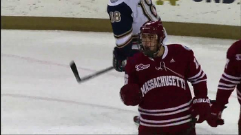 Hockey East TV Spot, 'This is Hockey East: Every Night' - Thumbnail 2