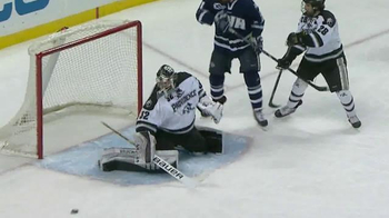 Hockey East TV Spot, 'This is Hockey East: Every Night' - Thumbnail 3