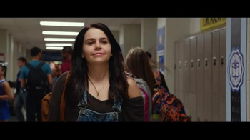 The DUFF - 2194 commercial airings