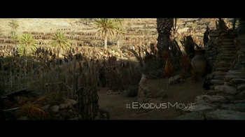 Exodus: Gods and Kings - Alternate Trailer 36