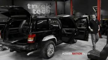 PowerNation DVD Set TV Spot, 'Own Part of the PowerNation' - Thumbnail 1