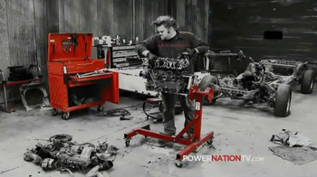 PowerNation DVD Set TV Spot, 'Own Part of the PowerNation' - Thumbnail 2