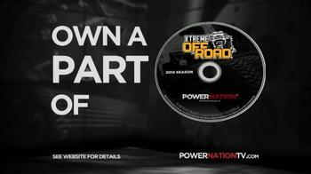 PowerNation DVD Set TV Spot, 'Own Part of the PowerNation' - Thumbnail 8