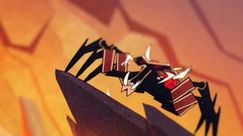 LEGO Bioncle TV Spot, 'The Legend' - Thumbnail 3