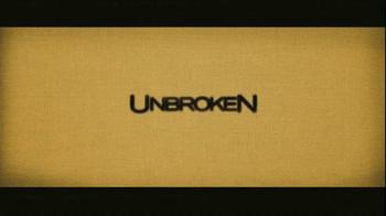 Jeep Unbroken Promo TV Spot, 'Greatness' - Thumbnail 10