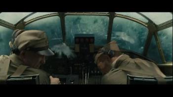Jeep Unbroken Promo TV Spot, 'Greatness' - Thumbnail 2