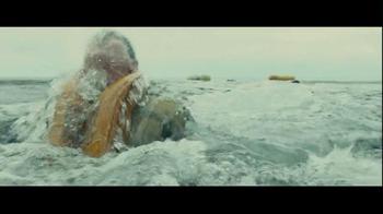 Jeep Unbroken Promo TV Spot, 'Greatness' - Thumbnail 3