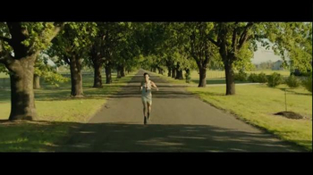 Jeep Unbroken Promo TV Spot, 'Greatness' - Thumbnail 5