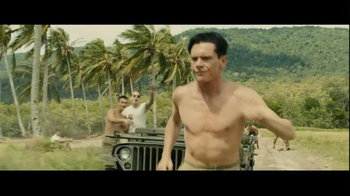 Jeep Unbroken Promo TV Spot, 'Greatness' - Thumbnail 6