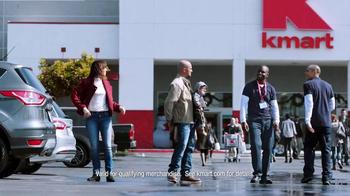 Kmart TV Spot, 'Masters of Madness' - Thumbnail 10