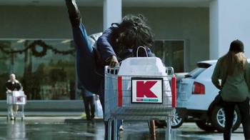 Kmart TV Spot, 'Masters of Madness' - Thumbnail 6
