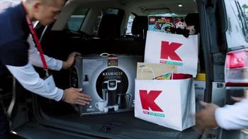 Kmart TV Spot, 'Masters of Madness' - Thumbnail 9