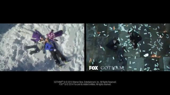 Xfinity Winter Watchlist TV Spot, 'A True Holiday Story' - Thumbnail 6