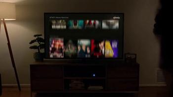 Xfinity Winter Watchlist TV Spot, 'A True Holiday Story' - Thumbnail 9