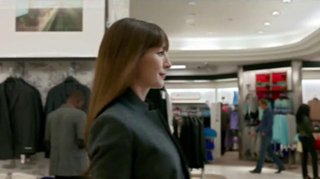 Bank of America TV Spot, 'Apple Pay: A Day of Shopping' - Thumbnail 2