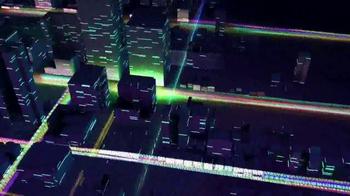 Exxon Mobil TV Spot, 'Car Fleet: An Energy Quiz' - Thumbnail 2