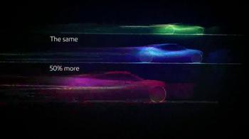 Exxon Mobil TV Spot, 'Car Fleet: An Energy Quiz' - Thumbnail 4