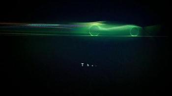 Exxon Mobil TV Spot, 'Car Fleet: An Energy Quiz' - Thumbnail 5