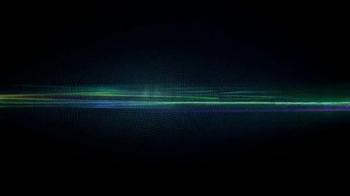 Exxon Mobil TV Spot, 'Car Fleet: An Energy Quiz' - Thumbnail 6