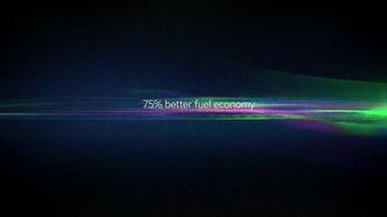 Exxon Mobil TV Spot, 'Car Fleet: An Energy Quiz' - Thumbnail 7