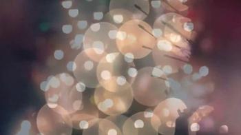 ChristianMingle.com TV Spot, 'The Gift of Belonging' - Thumbnail 1