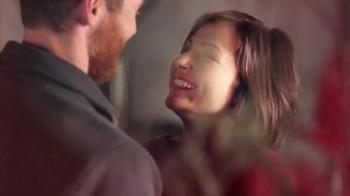 ChristianMingle.com TV Spot, 'The Gift of Belonging' - Thumbnail 2
