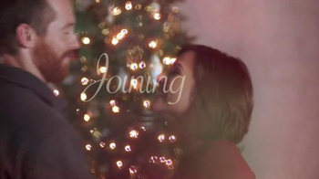 ChristianMingle.com TV Spot, 'The Gift of Belonging' - Thumbnail 9