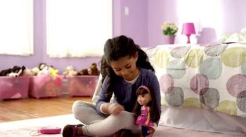 Dora and Friends Smartphone TV Spot, 'Group Call' - Thumbnail 1