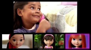 Dora and Friends Smartphone TV Spot, 'Group Call' - Thumbnail 7