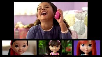 Dora and Friends Smartphone TV Spot, 'Group Call' - Thumbnail 8
