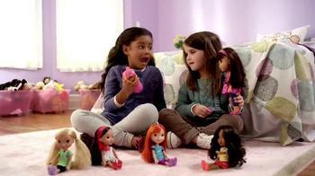 Dora and Friends Smartphone TV Spot, 'Group Call' - Thumbnail 9