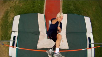 Symetra TV Spot, 'Reach Higher and Fly Farther' Featuring Bethany Hamilton - Thumbnail 5