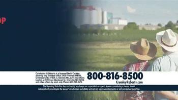 Crumley Roberts TV Spot, 'Corn Price Drop' - Thumbnail 5