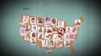 Shriners Hospitals For Children TV Spot, 'Tianni' - 156 commercial airings