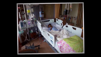 Shriners Hospitals For Children TV Spot, 'Tianni' - Thumbnail 3