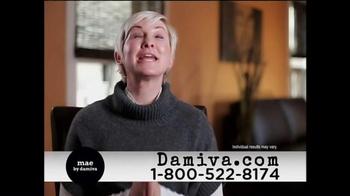 Damiva TV Spot, 'Mae by Damiva' - Thumbnail 10