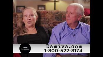 Damiva TV Spot, 'Mae by Damiva' - Thumbnail 5
