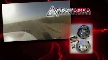 Gray Area Technologies TV Spot, 'Precision Parts' - Thumbnail 2