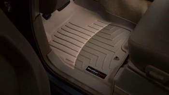 WeatherTech TV Spot, 'Holiday Gift' - Thumbnail 5