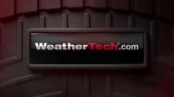 WeatherTech TV Spot, 'Holiday Gift' - Thumbnail 8