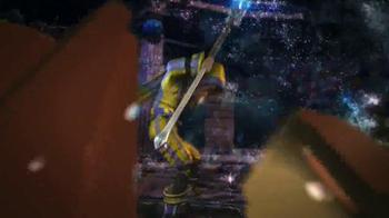 Wizard 101 TV Spot, '45 Million' - Thumbnail 5