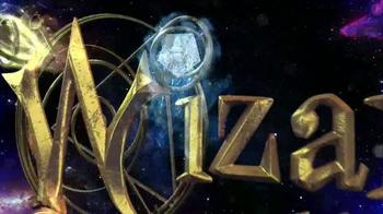 Wizard 101 TV Spot, '45 Million' - Thumbnail 7