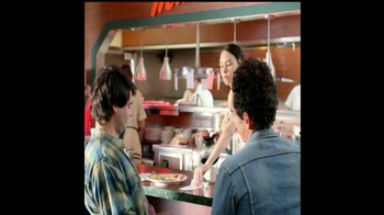 Jack in the Box Breakfast Croissants TV Spot, 'Manny's' [Spanish] - 9 commercial airings