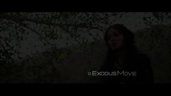 Exodus: Gods and Kings - Alternate Trailer 33
