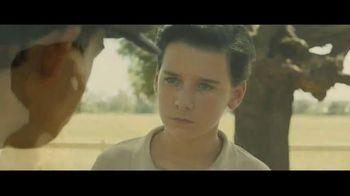 Unbroken - Alternate Trailer 13