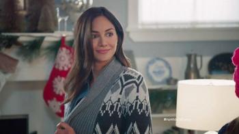 Old Navy TV Spot, 'Regalos de Navidad Para Todos!' Con Judy Reyes [Spanish] - Thumbnail 10